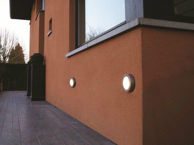 Metal wall lamp / ceiling lamp COBUS A - BEL-LIGHTING