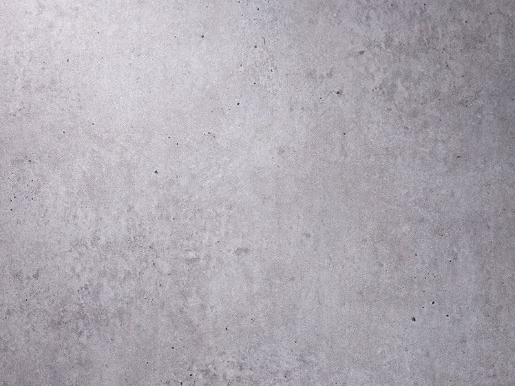 Wall tiles with concrete effect CONCRETE by Opera3B