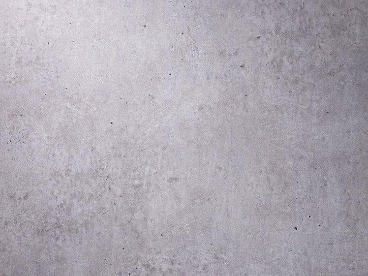 Rivestimento effetto cemento CONCRETE - Opera3B