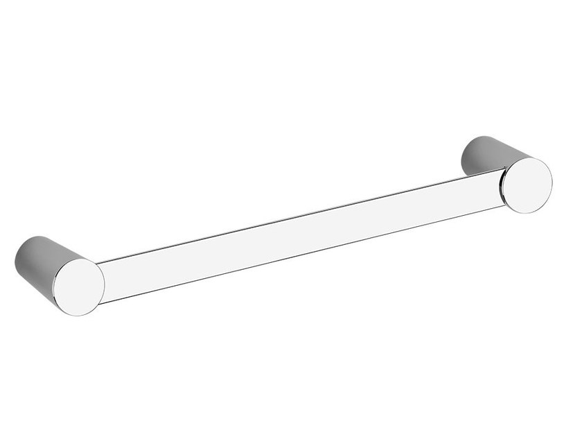 Towel rail CONO ACCESSORIES 45500 - Gessi