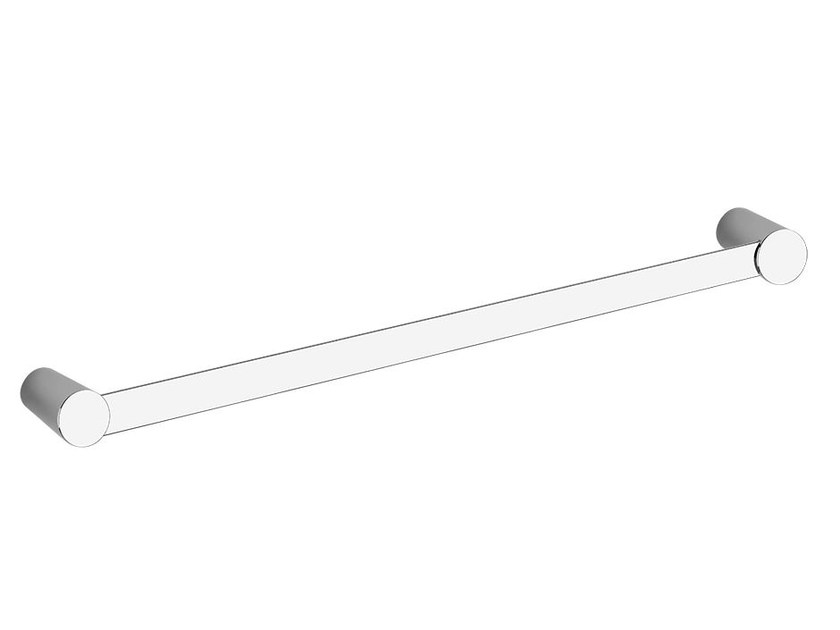 Towel rail CONO ACCESSORIES 45503 by Gessi