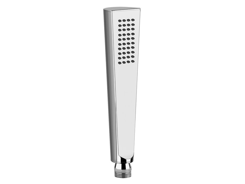 Handshower for shower CONO SHOWER 45154 - Gessi