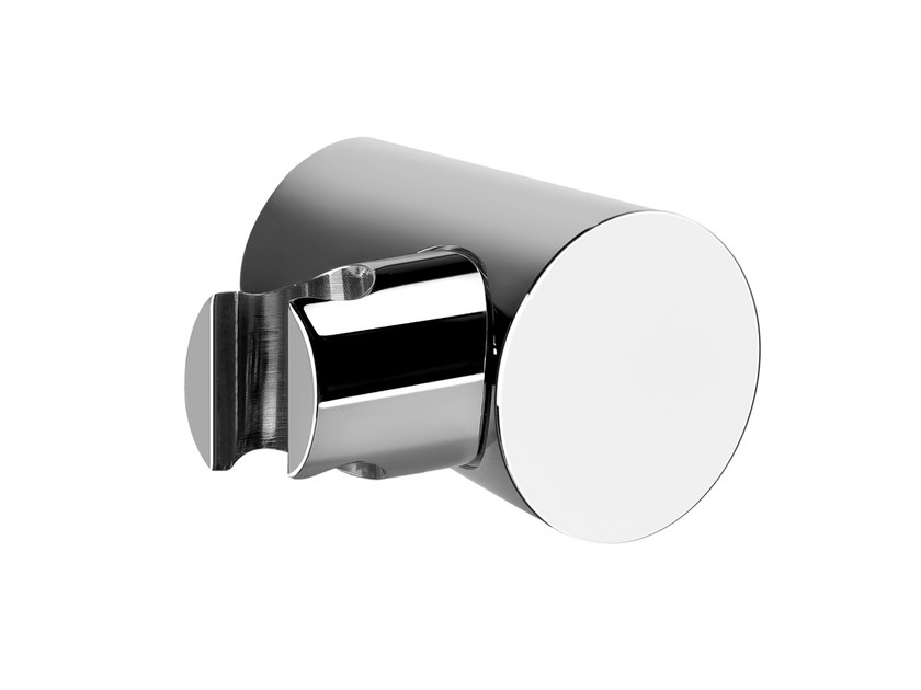Handshower holder CONO SHOWER 45160 - Gessi