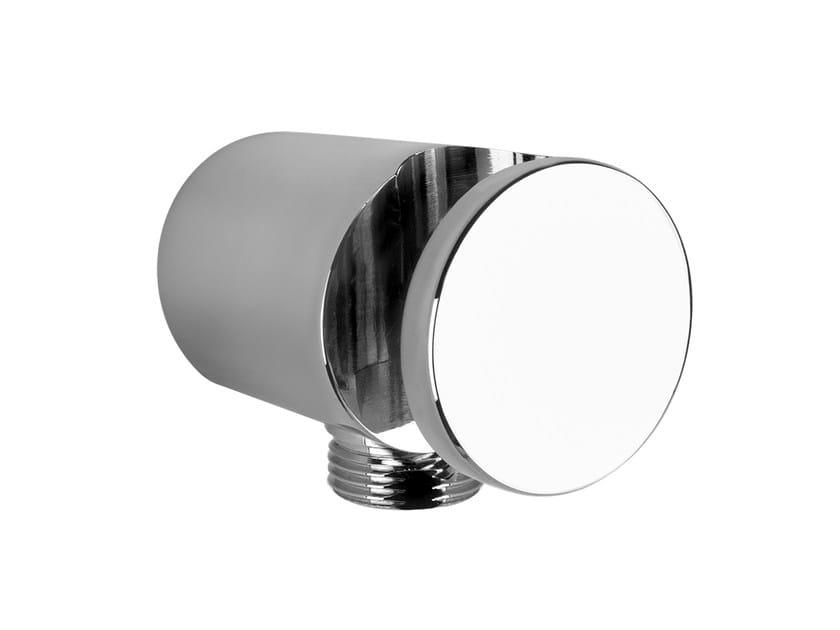 Handshower holder CONO SHOWER 45161 - Gessi