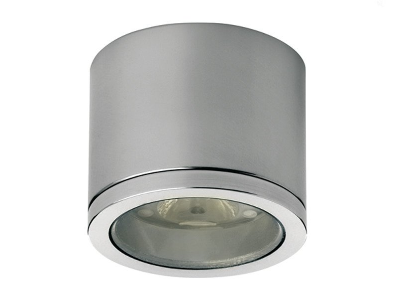 LED spotlight CRICKET | Ceiling spotlight - Fabbian