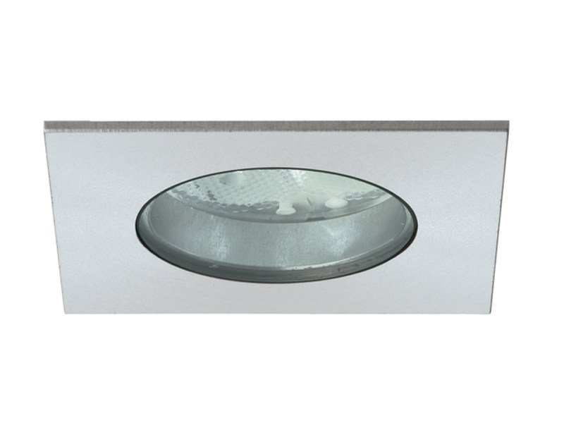 Recessed spotlight CRICKET | Recessed spotlight - Fabbian