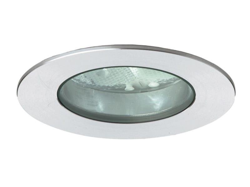 Recessed spotlight CRICKET | Spotlight - Fabbian