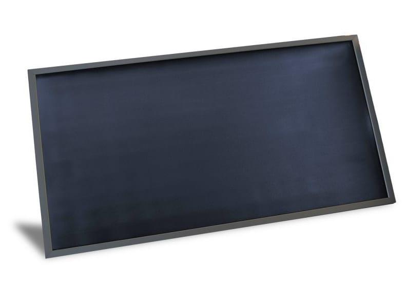 Solar panel CSAO 25 R - RIELLO