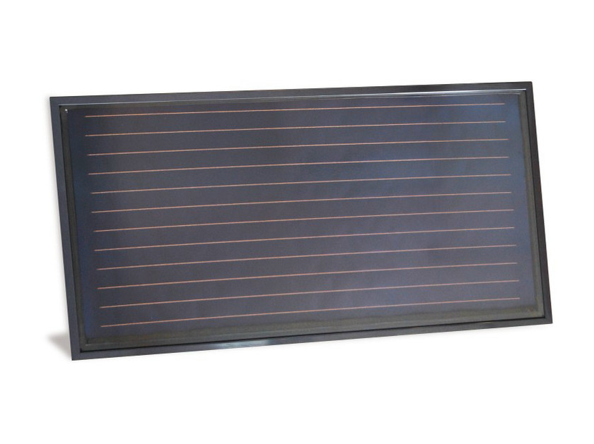 Solar panel CSO 25 R PLUS - RIELLO
