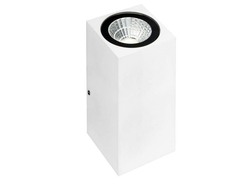 Ceiling lamp CUBEX by ONOK Lighting