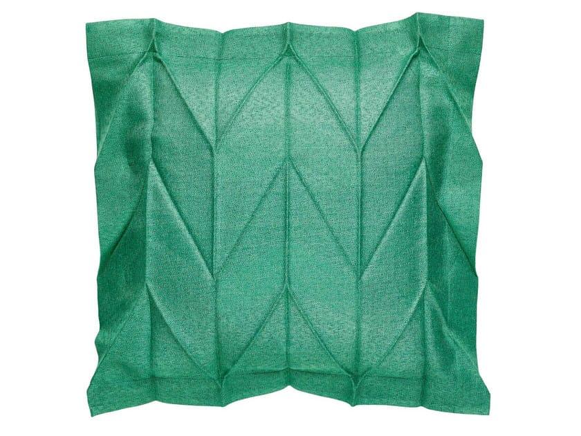 350 mm - Verde smeraldo