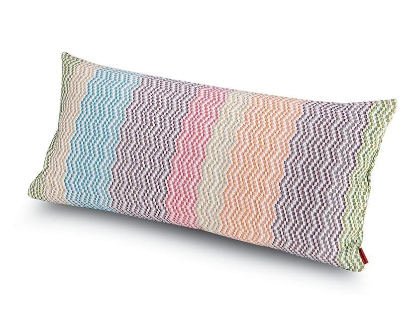 Cuscino in tessuto SIBUYAN | Cuscino - MissoniHome