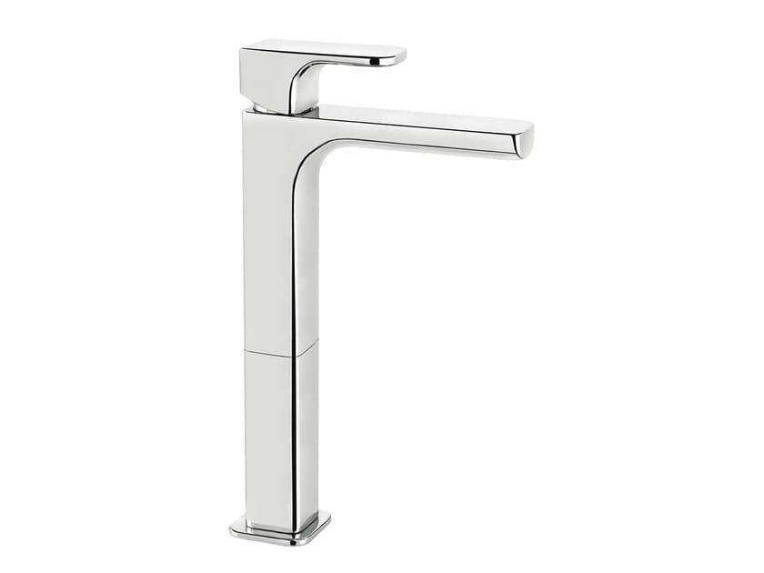 Miscelatore per lavabo cromo da piano DAILY 44 - 4411400 - Fir Italia
