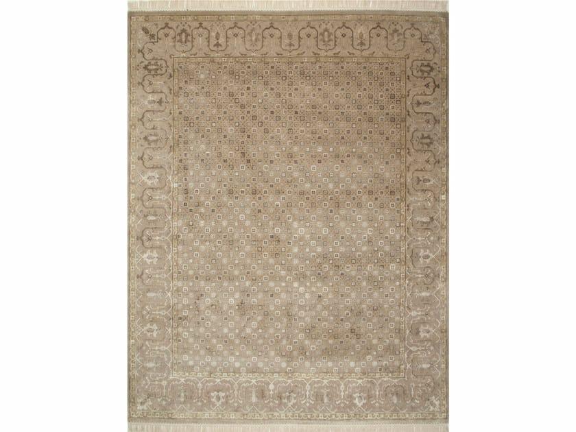 Handmade rug DARYA - Jaipur Rugs
