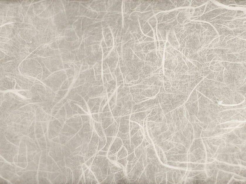 Fiberglass textile wallpaper DE-40 by MOMENTI