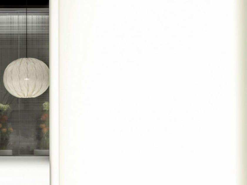 Backlit glass DECORGEM® LIGHT - OmniDecor®