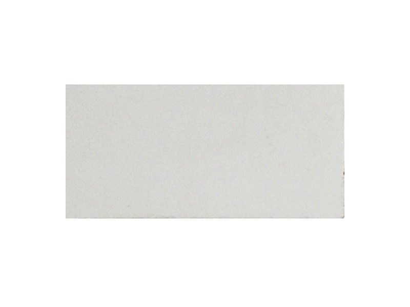 Pavimento in cemento DELTA WHITE PLAIN - enticdesigns