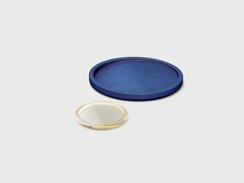 Vaschetta portacancelleria KYUZO | Vaschetta portacancelleria - Matter Made