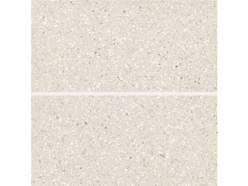 Marble grit wall tiles DIAMANTI 10X20 - Mipa