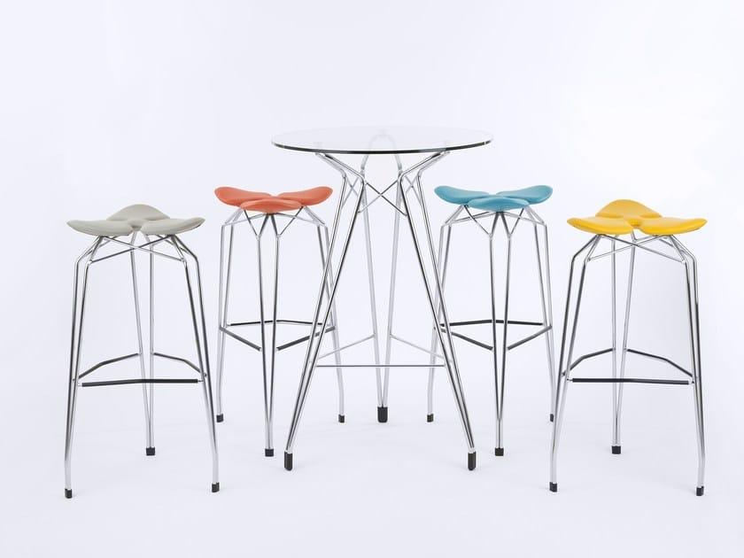 High table DIAMOND | High table - KUBIKOFF