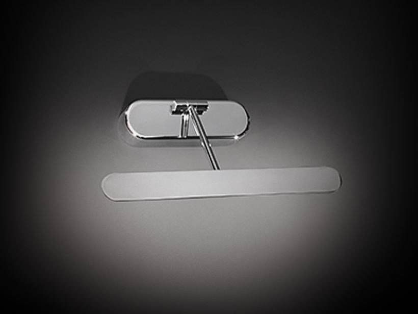 LED wall light DL010 by NOBILE ITALIA