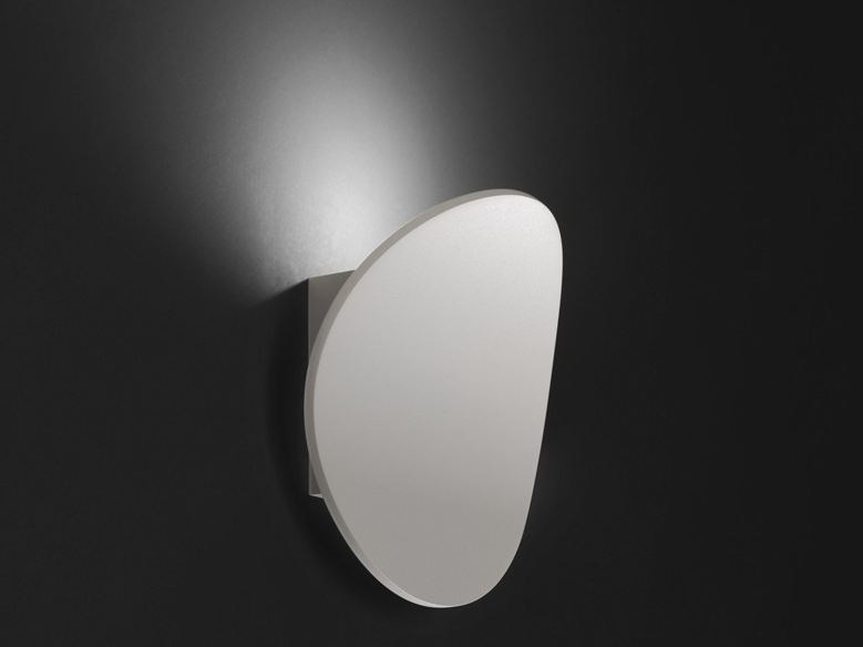 LED wall light DL012 - NOBILE ITALIA