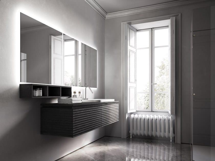 Aqua mobili bagno best arredo bagno outlet milano - Aqua mobili bagno ...