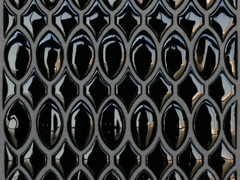 Glass mosaic DORICO - VETROVIVO