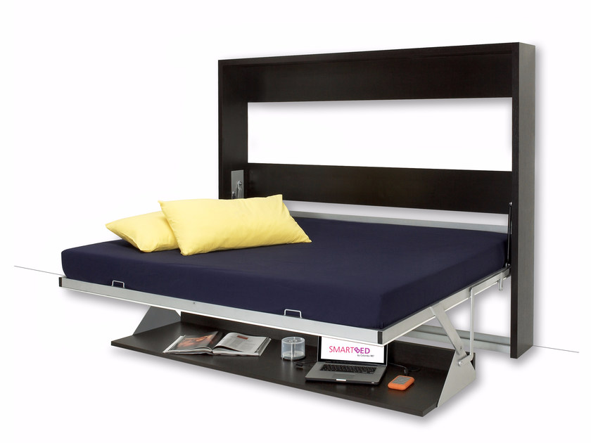 Convertible bed DOTTO - MOBILSPAZIO Contract
