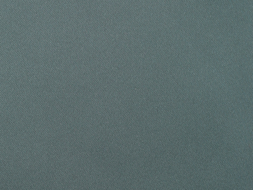 Solid-color polyester fabric DOWNTOWN - KOHRO