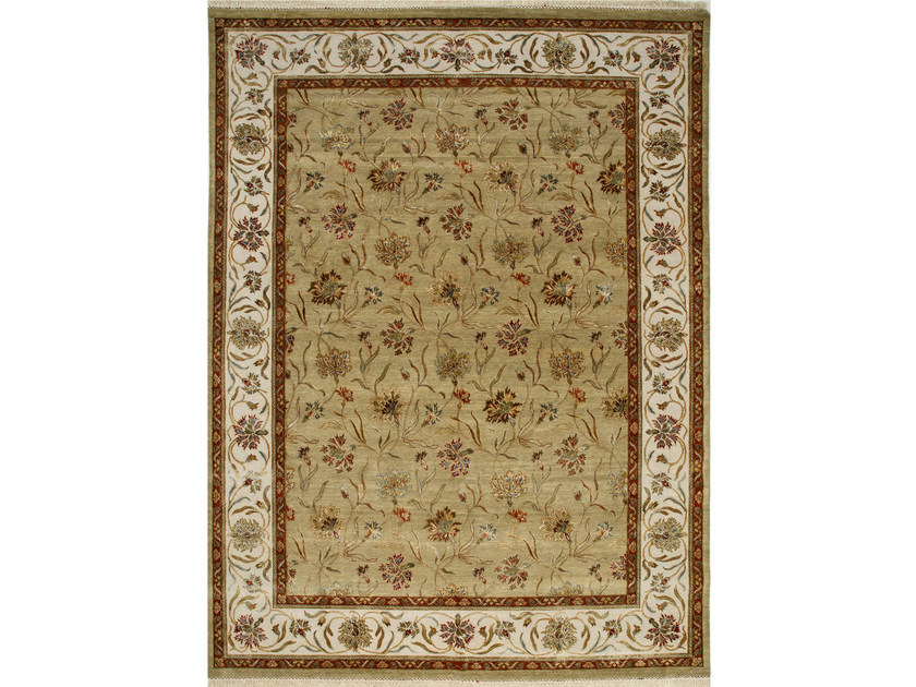 Tappeto fatto a mano DRACO - Jaipur Rugs
