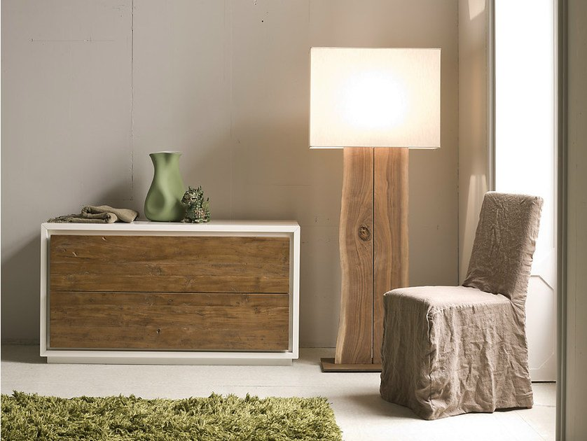 Lacquered dresser MAGIC | Dresser - ELITE TO BE