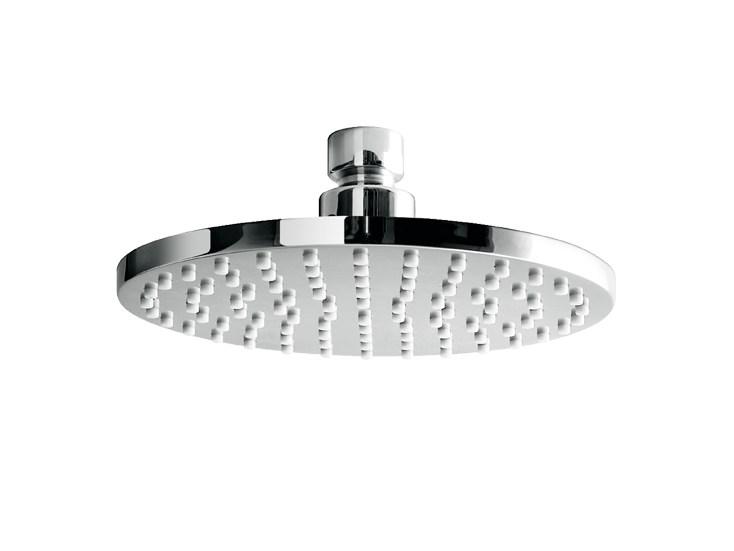 Adjustable 1-spray overhead shower EASY SHOWERS - 0423050 - Fir Italia