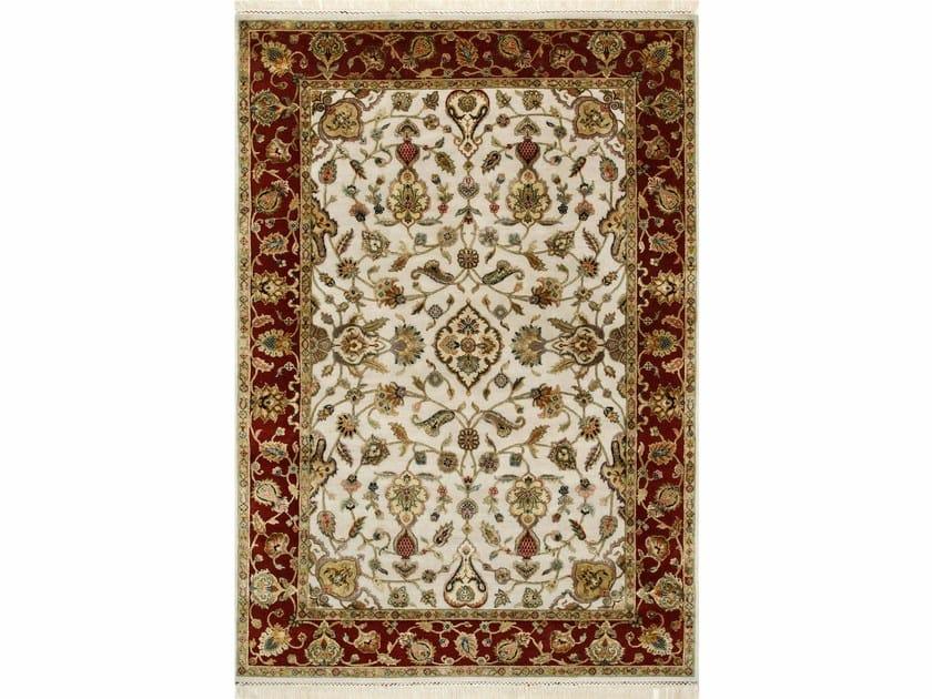 Handmade rug EDONIA - Jaipur Rugs