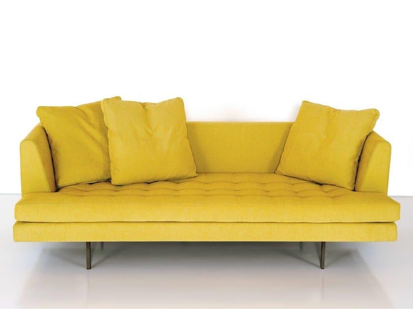 Sofa EDWARD 210 - BENSEN