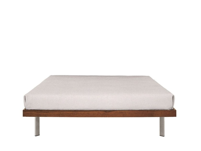 Double bed EDWARD III - Driade