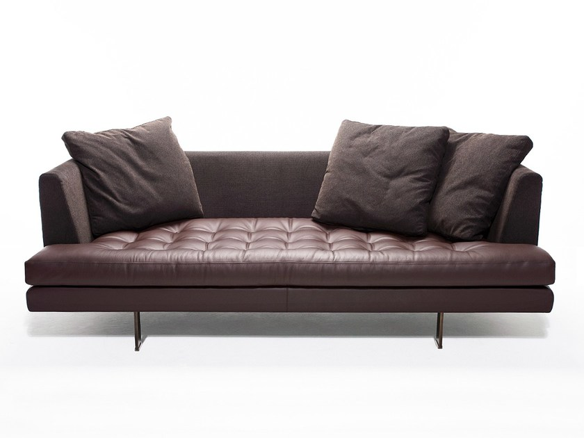 Sofa EDWARD 245 by BENSEN