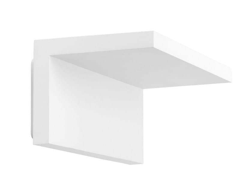 Wall light ELE - ONOK Lighting
