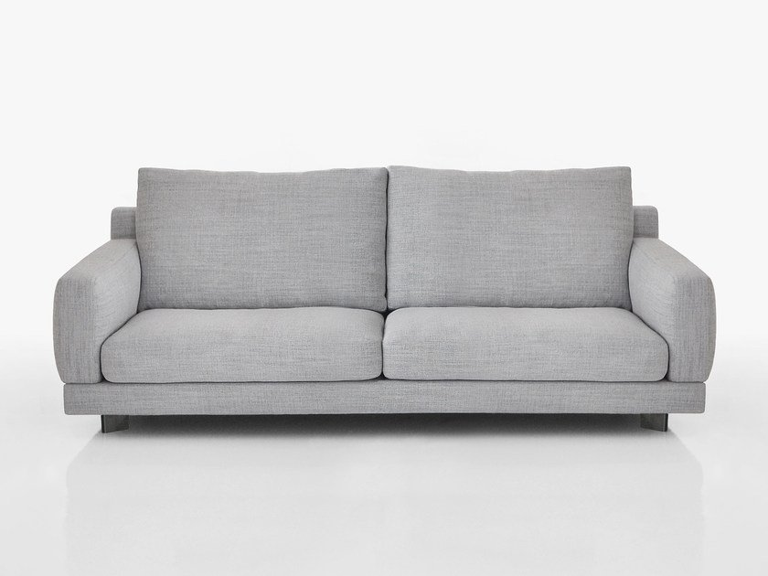Modular sofa ELLE | 2 seater sofa by BENSEN