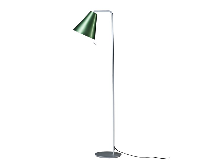 Floor lamp EVELYN - Driade