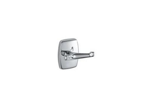Metal robe hook EXPORT | Metal robe hook by INDA®