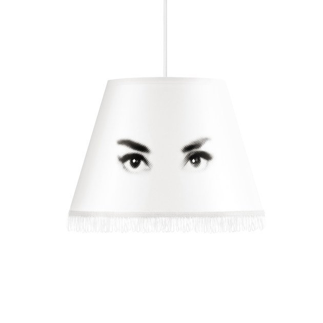 Lampshade AUDREY | Lampshade by Mineheart
