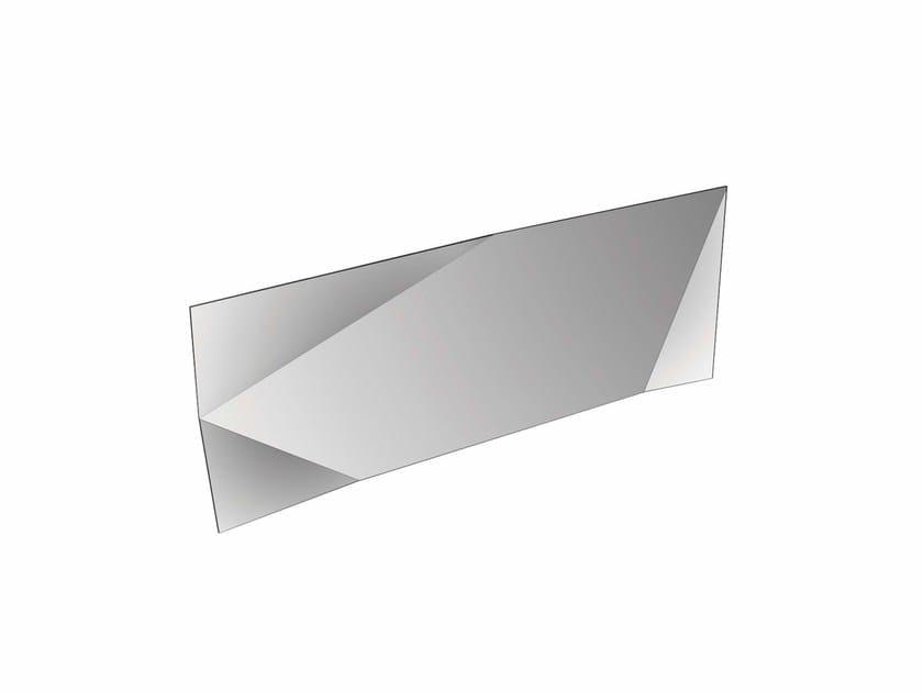 Wall-mounted bathroom mirror FACES   Mirror - L'Antic Colonial