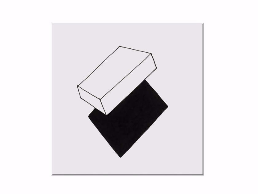 Ceramic wall tiles FALL IV - Kiasmo