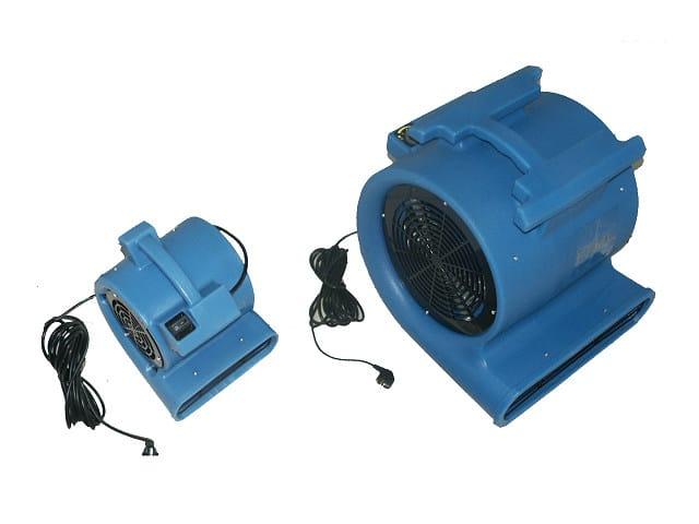 Ventilatore da appoggio FAM 700 - FRAL