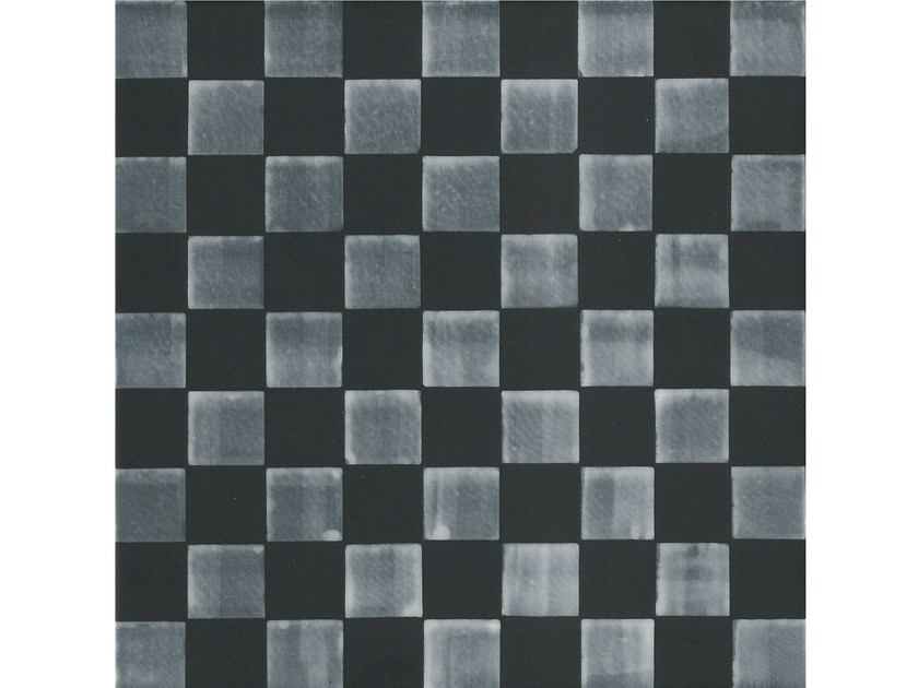Quarry wall/floor tiles FATTI A MANO FM31 by Made a Mano