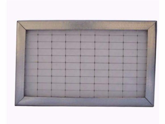 Air conditioning unit accessory FB 100 - Fintek