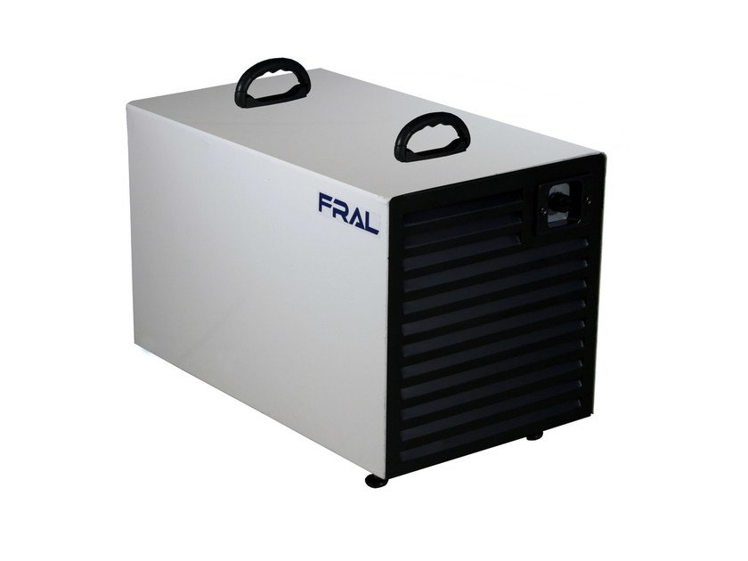 Deumidificatore FDK 44 - FRAL