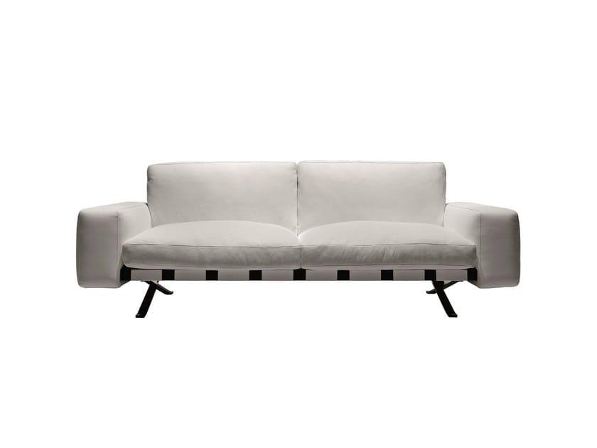 2 seater sofa FENIX - Driade