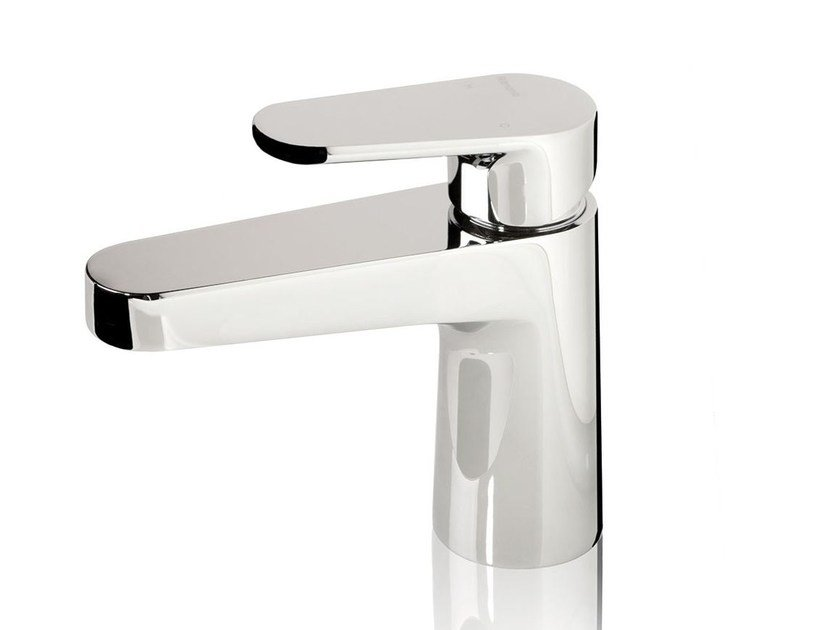 Single handle washbasin mixer FEVERPLAT | Washbasin mixer - RUBINETTERIE RITMONIO